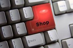 Shopping Coupons, Online Shopping Websites, Shopping Carts, Sem Internet, Computer Keyboard, Coupon Codes, Ecommerce, Coding, Social Media
