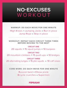 a Workout Rut? These Workout Posters Are the Answer Pin for Later: In a Workout Rut? These Workout Posters Are the AnswerPin for Later: In a Workout Rut? These Workout Posters Are the Answer Fitness Workouts, Exercise Fitness, Fitness Motivation, Excercise, Health Fitness, Boxing Fitness, Circuit Workouts, Physical Exercise, Circuit Training