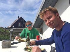 Check out our Surf clothing here! http://ift.tt/1T8lUJC #surf done // #lunchtime // more surf later // #surflife at #coldhawaii // #life is good