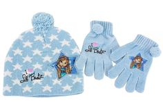 Lil' Bratz Knit Girls Winter Hat and Gloves Set. Lovely design with friendly color, and embroidery Bratz Design. A great way to stay warm and cheerful in the cold winter. Gluten Free Food List, Vegan Food List, What Foods Are Vegan, Bratz Girls, Clean Eating Grocery List, Girls Winter Hats, Outerwear Women, Mitten Gloves, Diet Foods
