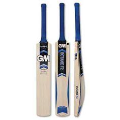 GM OCTANE F2 DXM Original L.E. Cricket Bat