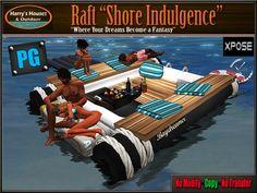 Raft Shore Indulgence pgMP.jpg (700×525)
