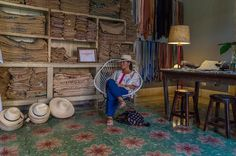 2015-01 Dutzi Handcrafts Valladolid Mexico. #toptravelspot #mexico #valladolid #yucatan #dutzi #handcrafts #sonyalpha #instantraveling #instatraveling #instadaily #travelphotography #travel #traveling