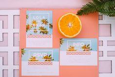 Stimuli Couture Design Wedding Stationery Australia Wide