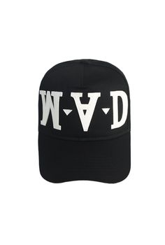 1757 Best snapbacks with a meaning images  d7e1a38d85c
