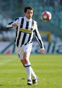 Hasan Salihamidzic (2007-2011)