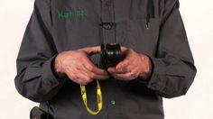 K-TOR Pocket Socket 2 Hand Crank Generator. Buy on off-gridoutfitters.com