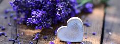 1409753533_wood-heart-on-lavender_facebk.jpg (851×315)