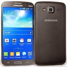 Mobile World: Samsung Galaxy Grand 2 Smart Phone