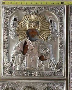The Mahamudra an ancient way of saying 'The Great Seal' - Is the symbol of the ancient world universally accepted as The Pyramid. Afro Men, Images Of Christ, Black Jesus, Black Santa, Russian Icons, Black Image, Merry Christmas And Happy New Year, Months In A Year, Ancient Art