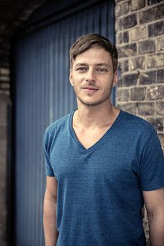 Beautiful portraits of Tom Wlaschiha by Corinna Nogat From: https://www.facebook.com/tomwlaschihafanpage/Source