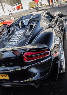 Porsche 918 Spyder Maserati, Bugatti, Ferrari, Lamborghini, Fancy Cars, Cool Cars, Rolls Royce, Volvo, Cadillac