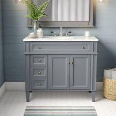 70 Bathroom Ideas In 2021 Bathroom Benjamin Moore Colors Color Combinations Paint