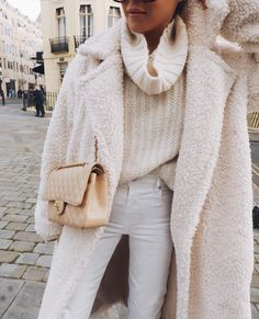 cute winter outfits winter outfits ideas, winter fashion 2019 women's, cut… – Winter Craftsy Bloğ Winter Outfits For Teen Girls, Casual Winter Outfits, Winter Fashion Outfits, Autumn Winter Fashion, Fall Outfits, Winter Style, Outfit Winter, Fashion Clothes, Style Clothes