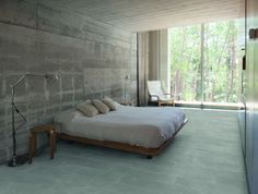 Home Interior Colors Stonemason Home Interior, Interior Styling, Interior Architecture, Interior Design, Interior Colors, Modern Japanese Interior, Modern Interior, Modern Decor, Casa Patio