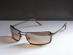 Style Herren / Damen Sonnenbrille Brille UV 400 Modell 31  mit Verlaufsgläsern !