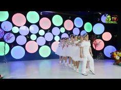 Do-Re-Mi-Show - La promenada - YouTube