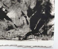 Shui-Lyn White: Shipwreck At Sea: fine art   StateoftheART Black And White Abstract, Shipwreck, Office Art, Contemporary Artists, Monochrome, Original Artwork, Sea, Art Prints, Gallery