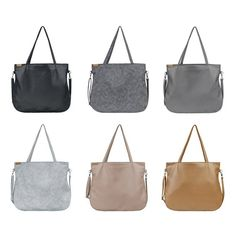 539f7fcb93 Shoulder bag   crossbody bag Vegan bag Tote bag with zipper Laptop bag women  Vegan Gift for women Vegan leather bag Vegan purse Wholesale