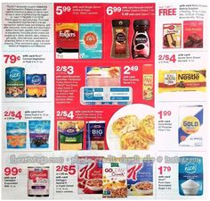 Walgreens Black Friday 2018 Ads and Deals Browse the Walgreens Black Friday 2018 ad scan and the complete product by product sales listing. Walgreens Coupons, Friday News, Black Friday Ads, Wonderful Pistachios, Betty Crocker, Coupon Codes, Health And Wellness, Health Fitness