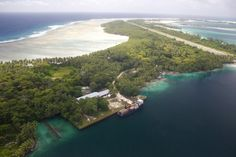 palmyra atoll - Google Search
