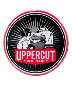 Shop a great selection of Uppercut Deluxe Featherweight Hair Pomade, Ounces. Find new offer and Similar products for Uppercut Deluxe Featherweight Hair Pomade, Ounces. Hair Wax, Dry Hair, Men's Hair, Hair Paste, Hair Pomade, Male Grooming, 1 Oz, Haircuts For Men, Stylish Haircuts