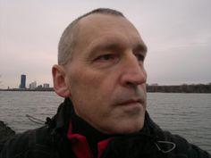 """Philosophische Praxis (02-2014)  """" #Fotografieren u #Photographie II""""  Philos. Praxis Wien, Gerhard #Kaucic zu R. #Barthes'  """" #Punctum """", """"Studium"""" und was ich """"Stratum"""" nenne, das """"eher"""" #Nichtabbildbare !, bzw das Nichtabgebildete einer bildgrammatischen Stratifikationsebene in der #Zeit;"""