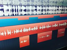 Mezclando y masterizando los temas nuevos de Víctor de @polemicrap.  [Contacta conmigo para grabar mezclar y masterizar tu single o proyecto underground o profesional a través de http://ift.tt/1OqKLY7 o en www.BigHozone.com]. #victor #polemicrap #madrid #showtimeestudio #grabacion #mezcla #masterización #mastering #rap #hiphop #rapespañol #hiphopespañol #musicaurbana #urban #musica #music #bighozone #estudio #malaga #cubase