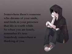 sad | Love Pictures And Quotes Wallpapers: Sad Love Quotes