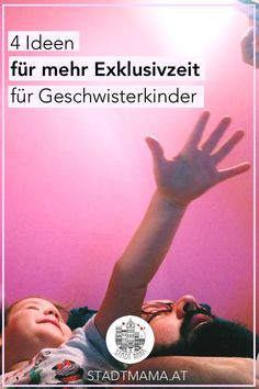 Exklusivzeit für Geschwisterkinder - Feed Your Baby Baby Feeding Schedule, Attachment Parenting, My Prince, Three Kids, Family Life, Siblings, Kids And Parenting, Your Child, Baby Kids