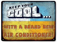 Keep Cool House Fan And Tips On Pinterest