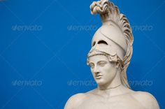 Realistic Graphic DOWNLOAD (.ai, .psd) :: http://hardcast.de/pinterest-itmid-1007072675i.html ... Classic sculpture ...  ancient, antique, art, beauty, carved, classic, classical, culture, europe, face, famous, man, marble, masterpiece, museum, nude, old, retro, roman, sculptor, sculpture, statue, stone, style, white  ... Realistic Photo Graphic Print Obejct Business Web Elements Illustration Design Templates ... DOWNLOAD :: http://hardcast.de/pinterest-itmid-1007072675i.html