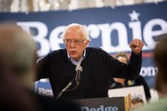 Bernie Sanders becomes latest 2020 candidate to call for Facebook breakup
