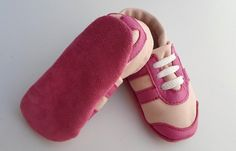 Pilooshoe Sport Handmade Leather Shoes, Baby Shoes, Kids, Clothes, Fashion, Young Children, Outfits, Moda, Boys