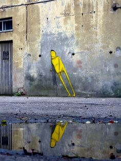 street_art_79_Os-Gemeos_Lithuania