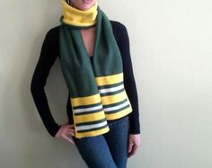 12511ccc7cdde Etsy s got some great Packer items...hand made custom