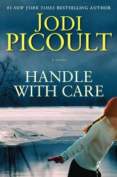 Love Jodi Picoult http://media-cache1.pinterest.com/upload/78039006012538901_07TE2kAN_f.jpg chelseajohnson books worth reading  http://www.ebookspdf.org/
