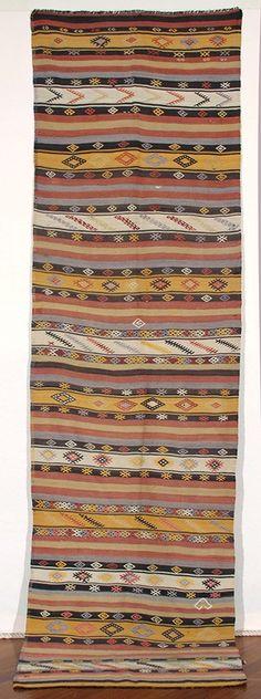 kilim, tessuto piano, tessitura, telaio kilim, kilim primitivo, kilim, Ghelim, Cilim, kilim turco, kilimturco