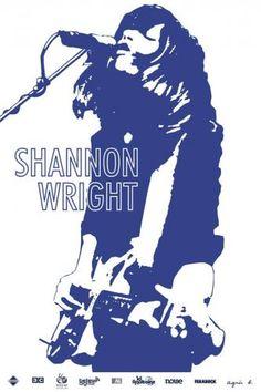 Shannon Wright art.jpg (333×500)
