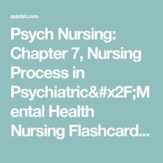 psych nursing communication Therapeutic communication skills required for psychiatric nurse skill is the ability or efficiency of the nurse to utilize their knowledge systematically and effectively in proficiency manner general ability, eg ability to listen, interprets, speak and express through writing.