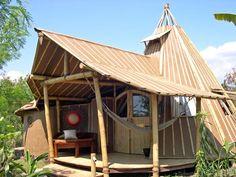 Kali Manik Eco Resort 3