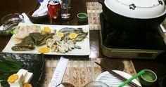 Sushi Dining Aoi tại Thành phố Hồ Chí Minh, Thành phố Hồ Chí Minh