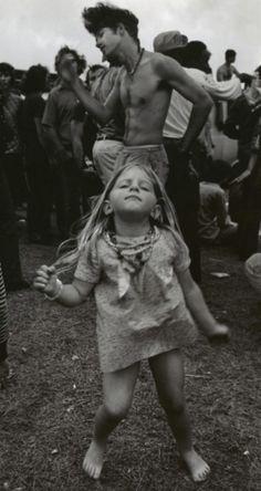 Young Hippie, Woodstock, 1969. pic.twitter.com/6aczlHAbuz