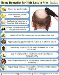 75 Best Hair Growth Tips Images Hair Growth Tips Hair Remedies