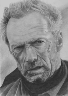 TheClint (Eastwood)