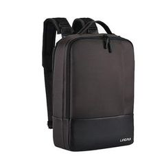 A cool multi-compartment backpack Takes care of your laptop and other valuables It features an anti-theft technology with an invisible zip pocket, anti-slashin Leather Laptop Bag, Leather Belt Bag, Leather Briefcase, Leather Wallet, Molle Backpack, Backpack Travel Bag, Canvas Crossbody Bag, Mini Crossbody Bag, Mens Waist Bag