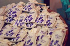 Lavender by Le Château Du Bois Provence ® Www.lechateaudubois.com France Travel, Provence, Lavender, Aix En Provence