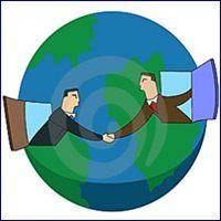 Os acordos internacionais de previdência que o Brasil mantém em favor dos trabalhadores. http://www.aposentadorias.net/2014/05/os-acordos-internacionais-de-previdencia-que-o-brasil-mantem-em-favor-dos-trabalhadores.html