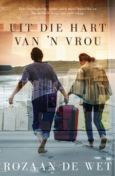 Buy Uit die hart van n vrou by Rozaan de Wet and Read this Book on Kobo's Free Apps. Discover Kobo's Vast Collection of Ebooks and Audiobooks Today - Over 4 Million Titles! Recommended Books To Read, Self Publishing, Book Recommendations, Book Quotes, Good Books, Audiobooks, Ebooks, This Book, Van