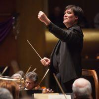 Alan Gilbert conducts Haydn, Schubert, & Ravel with the New York Philharmonic.